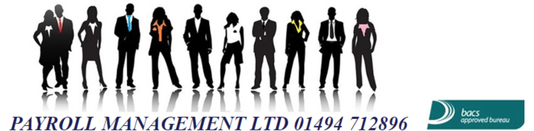 Payroll Management Ltd