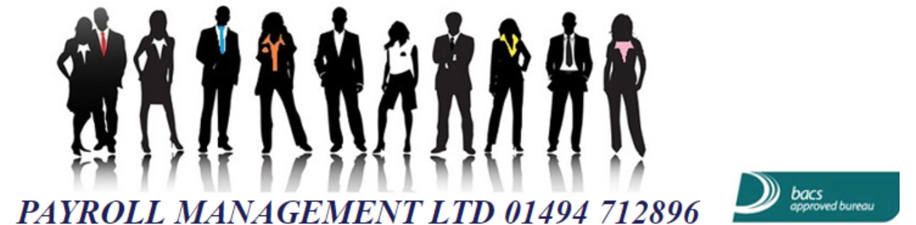 Payroll Management Ltd